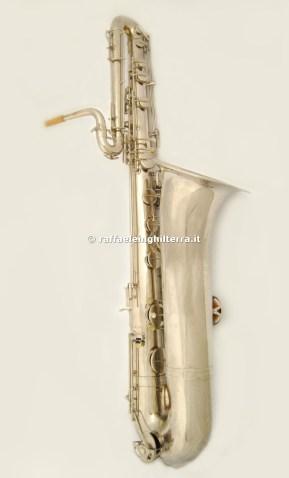 Source: ringhilterrastrumentimusicali on Ebay.com