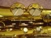 bell-keys