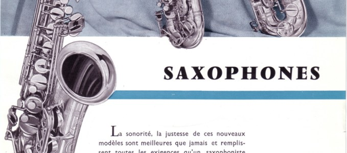 Selmer Page 3