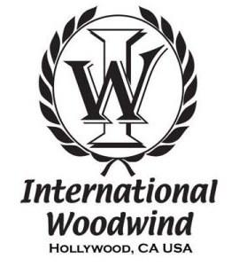 International Woodwind