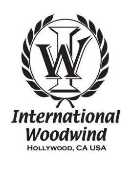 International Woowind, logo