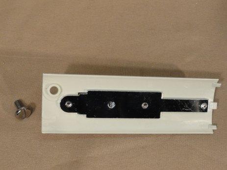 Casio Digital Horn, DH-100, wind controller