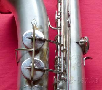 Left-Sided-Bell-Keys