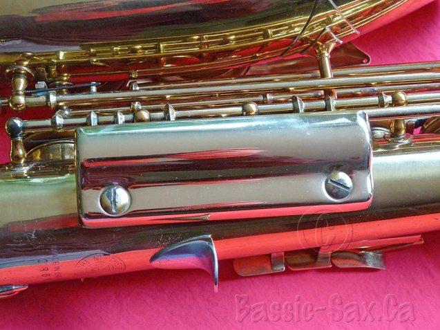 Pant-Guard-In-Detail