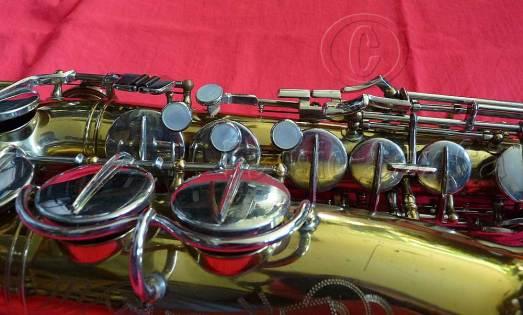 Right-Hand-Keys