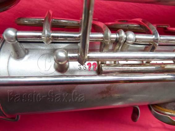 Serial-No-36XX