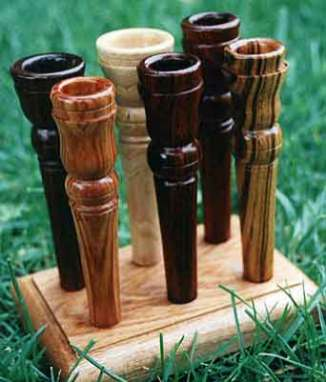 Source: alphorn.ca