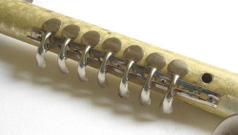 Source: colectioner on eBay.com