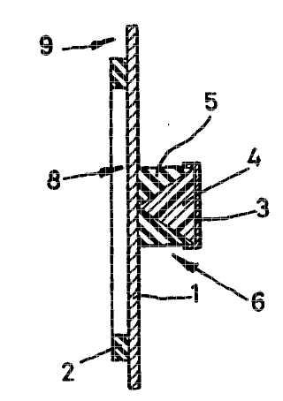 resoblade from EU patent, patent drawing, Wolf Codera, Wolf Kodera,