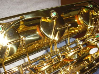 Allora bari #015205 Source: eBay.com