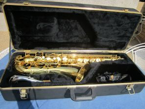 F. Schmidt tenor Source: hitechgi on eBay.com