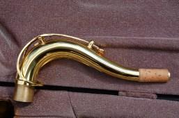 Allora tenor # 014199 Source: eBay.com