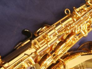F. Schmidt alto # 0081XX Source: doctorsax.biz