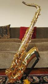 Ernie Northway tenor # 013930 Source: trice036 on eBay.com
