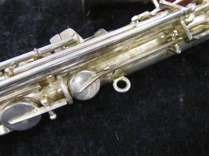 Source: SAXQUEST.COM on eBay.com