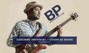 jeu-concours-coaching-individuel-bassistepro