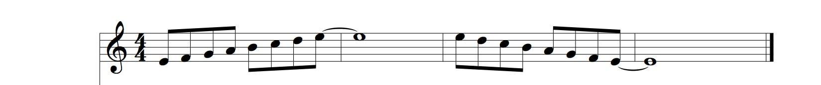 chanter et jouer de la basse en meme temps melodie chant