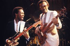 bernard-edwards-bassiste-chic-biographie