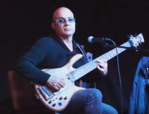 dominique di piazza bassiste jazz master class