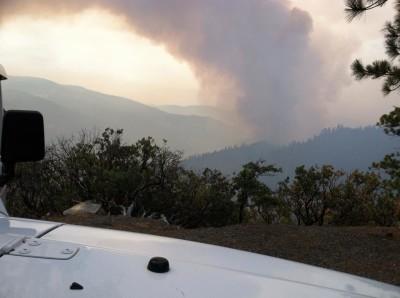 2014-French-Fire-Courtesy-USFS-2014_07_28-19.10.27.113-CDT