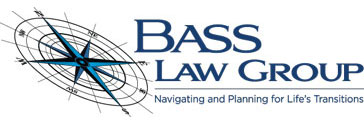 Bass Law Group, Tampa FL - Elder Law Attorney and Licensed Health Care Risk Manager