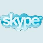【全国対応】skype、LINEを使ったベースオンラインレッスン