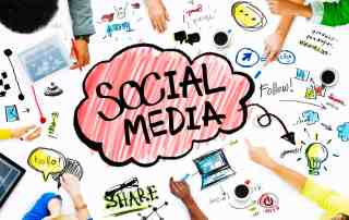 7 Useful Social Media Plugins for WordPress (paid and free)