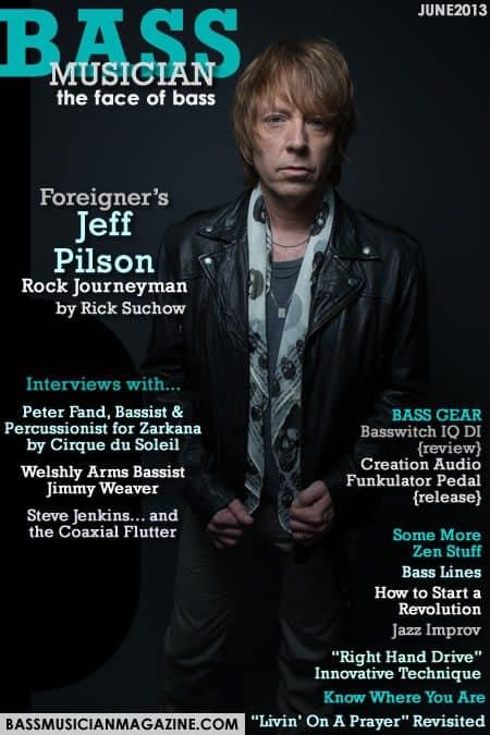 06June13-Jeff-Pilson-Bass-Musician-Magazine