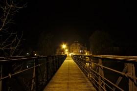 Zweipfennigsbrücke
