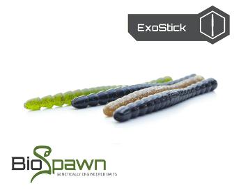 exostick-biospawn