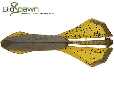 Vilecraw da BioSpawn