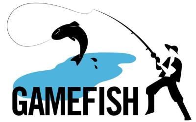 GAMEFISH – Gestão e Promoção das Albufeiras Mediterrânicas para a Prática da Pesca Recreativa