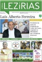 jornal_lezirias_dezembro_2011