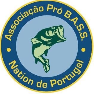 Noticias BASS Nation Portugal