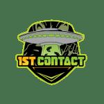 1st-c0ntact-Logo_130632453952458