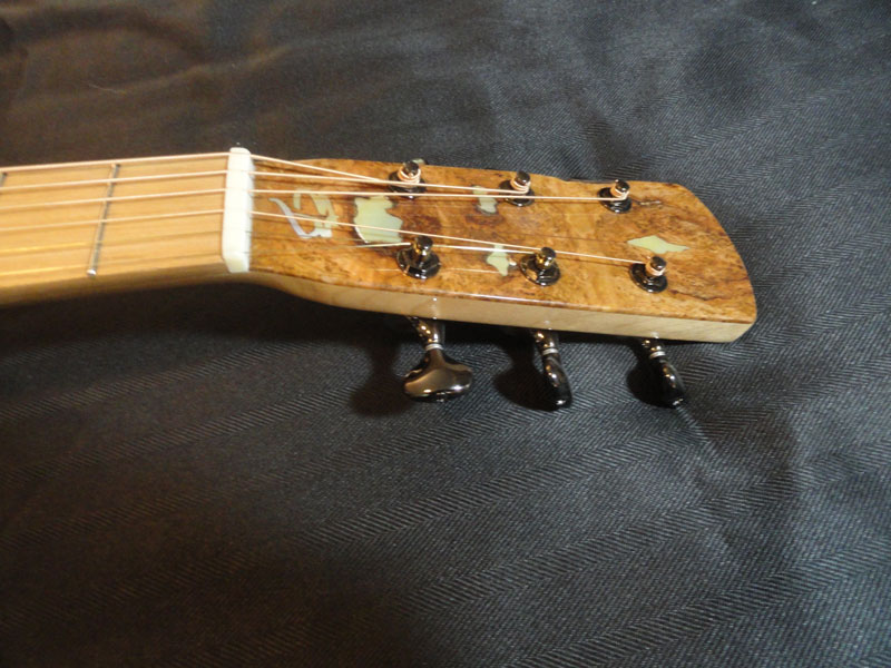 Rosemary-headstock-side