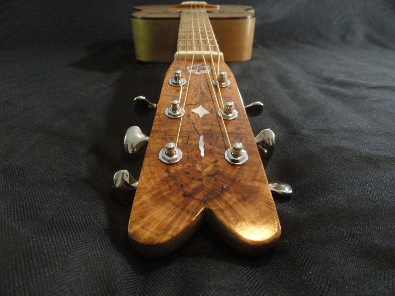 Gloria-headstock-from-top