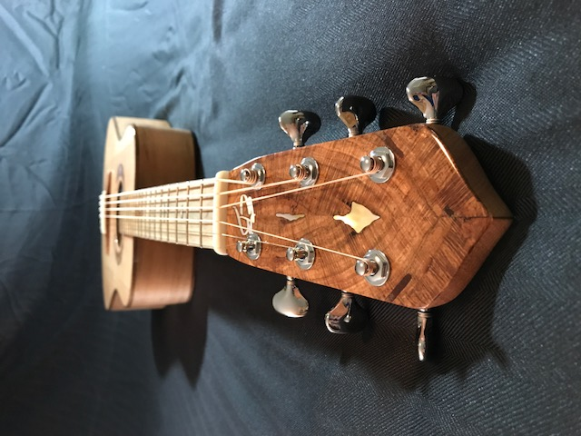Carrie-headstock-down-neck
