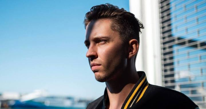 Ekali Unveils Unreleased Collabs With 1788-L And YOOKiE In New Mix