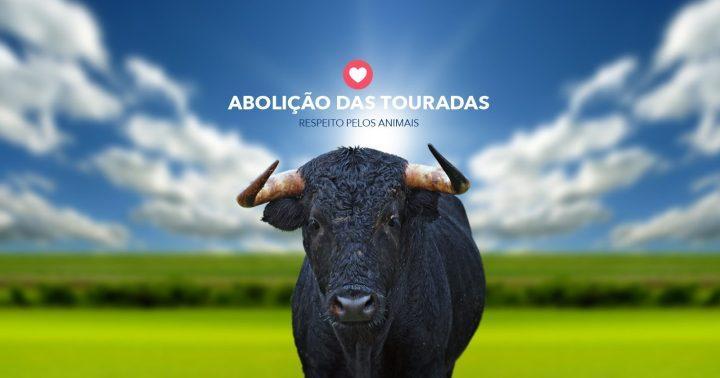 cropped-basta-touradas-portugal.jpg