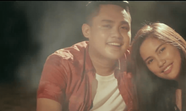 Hahahahasula – Kurt Fick (Bisaya Song Lyrics)