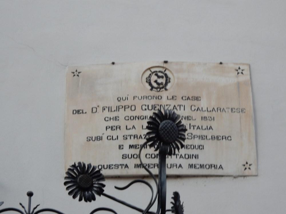 DSCN6543