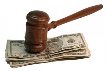 Tre consigli per massimizzare il risarcimento da chiedere alle compagnie telefoniche (video)