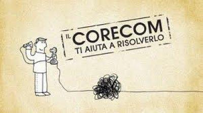 Attivazione Linea Telefonica con Problemi: il Ricorso al Corecom