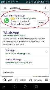 foto_annuncio_pubblicitario_whatsapp
