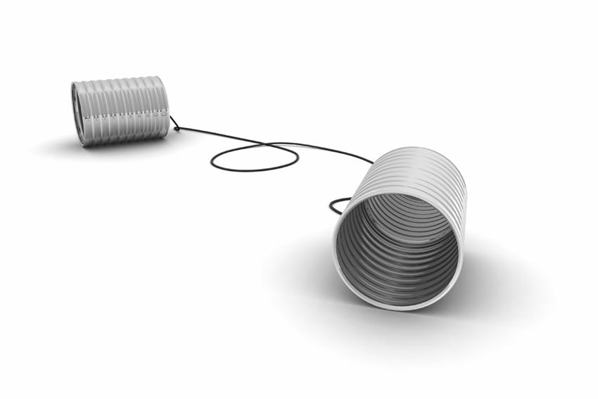 Contatti Fastweb: Ecco Come Farsi Ascoltare e le Giuste Modalità di Contatto