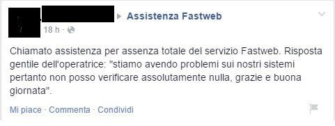 fastweb3
