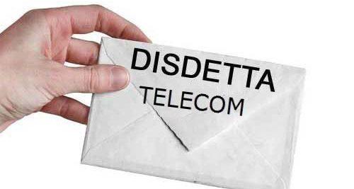 Scarica fatture telecom business