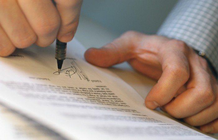 Disdetta Telecom o altri operatori: scarica il modulo in PDF
