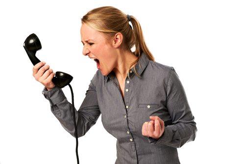 Come Parlare con Operatore TIM in due mosse